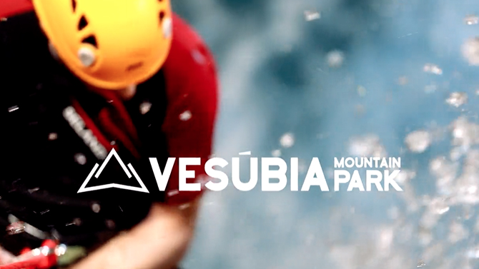 VESUBIA_MOUNTAIN_PARK