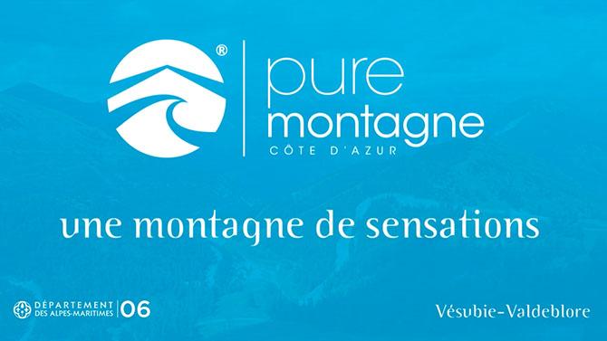 PURE_MONTAGNE_CLIP